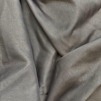 taupe grey venezia breathable hypo-allergenic good quality dress lining