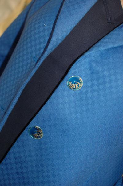 phillipa-blue-suit-buttons