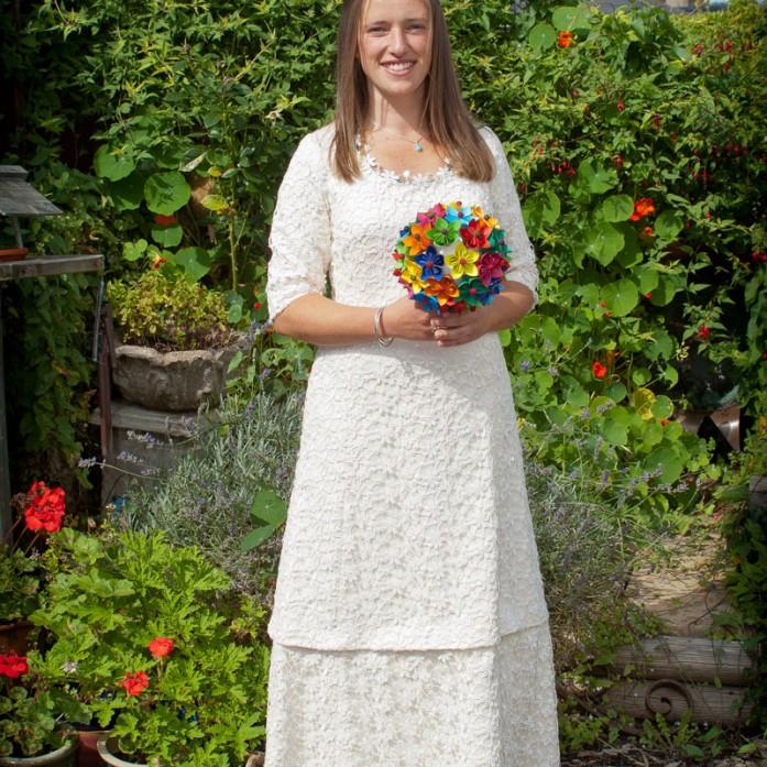 bess-anthea-dress
