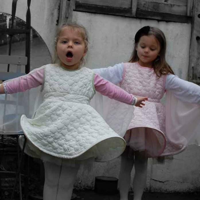 kitcat-miaow-fairy-dresses