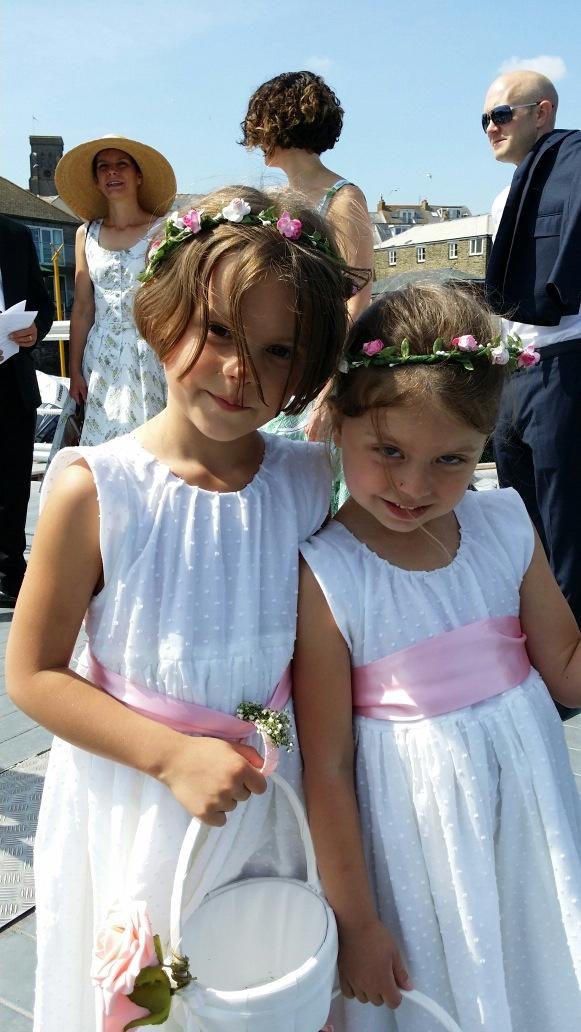 cotton dobby lawn dresses