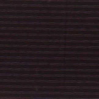 1298 horizontal stripe