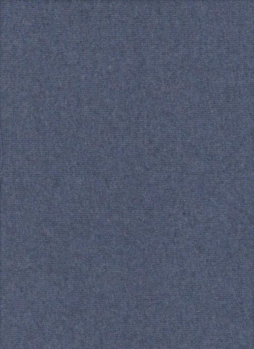 3052 Stone Fabrics And Sewing Surgery