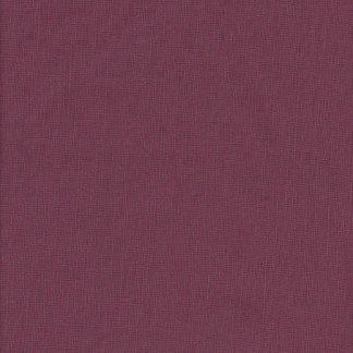 4026 dusky mauve extra heavy Irish Linen