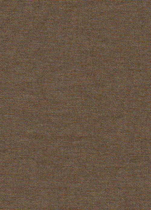 wool mix with cashmere soft tweed suiting