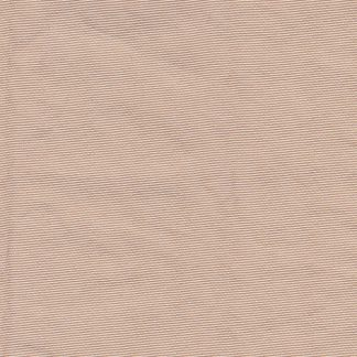 pale gold ottoman polyester taffeta