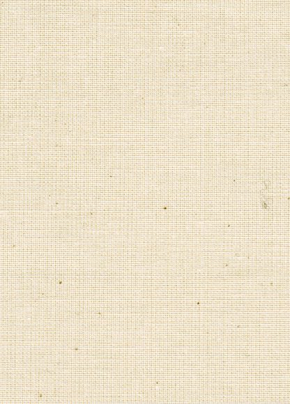 10880 medium weight loomstate calico
