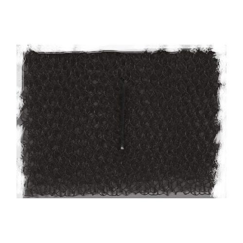 DN-black