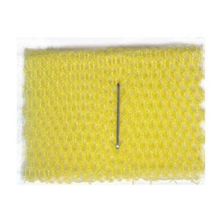 DN-citronelle