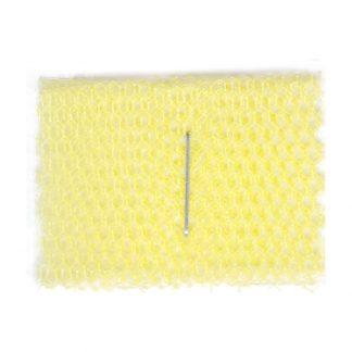 DN-lemon