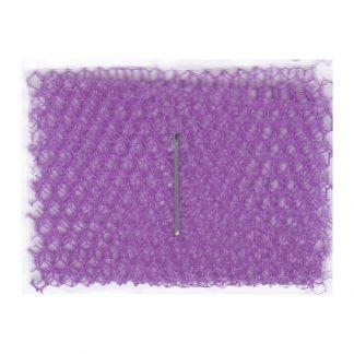 DN-purple