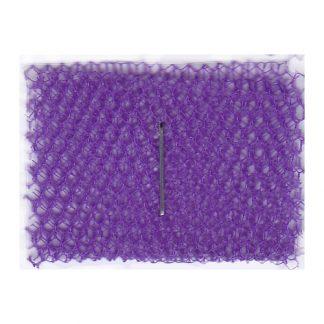 DN-violet
