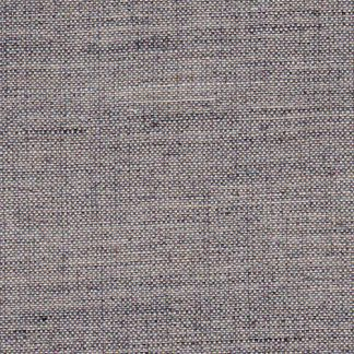 heavy weight traditional linen and horsehair hair canvas