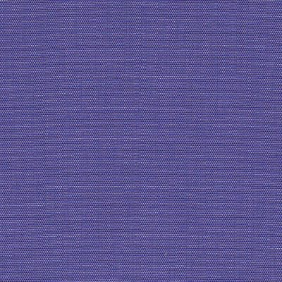 V90291