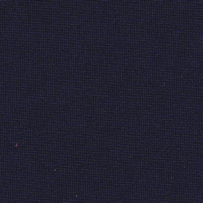 TR6762