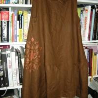lesley-painted-linen-dress