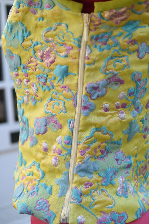 lulu-brocade-bodice-zip