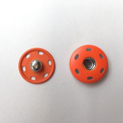 Pop14-orange