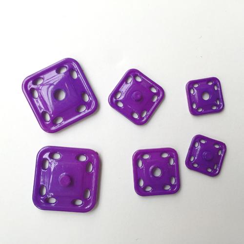 Pop12-Purple