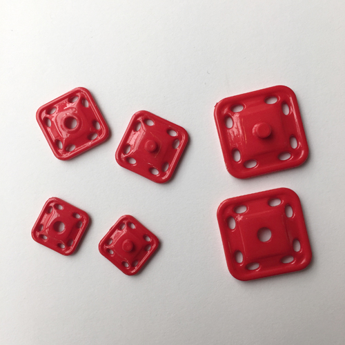 Pop12-Red