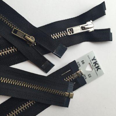 Zip-OM