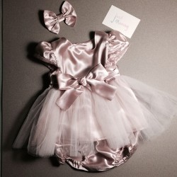 justmoosey-tulle-baby-dress