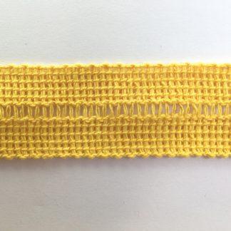 H0102-81