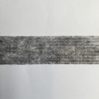 H0124