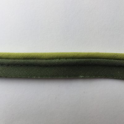 H0228