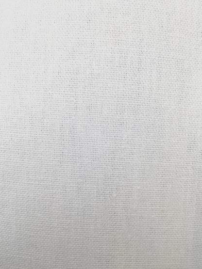 H0258