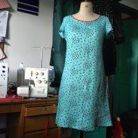 bess-birdie-dress