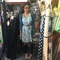 cammie-houses-dress