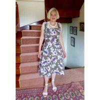celia-linen-mix-floral-dress