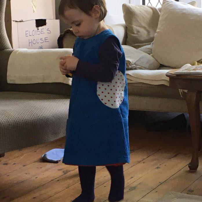eloise-cord-dress