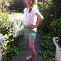 kitcat-school-shorts