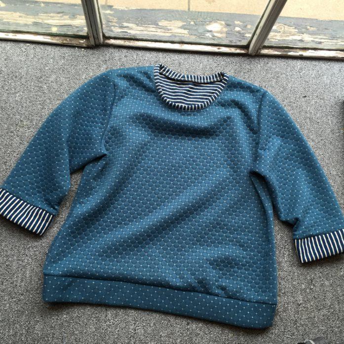 vanessa-sweatshirt