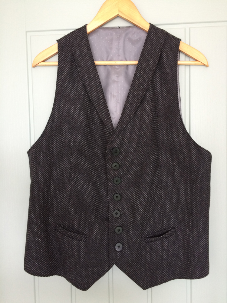 vanessa-waistcoat