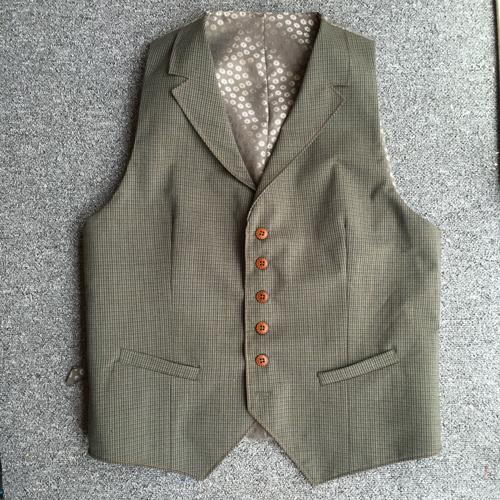 vanessa-worsted-waistcoat