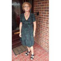 kerry-silk-crepe-dress