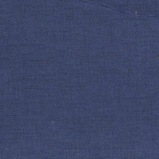 denim blue Venezia breathable and anti-static superior dress lining