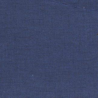 denim blue Venezia breathable and anti-static superior dress lining