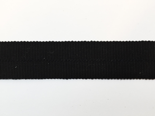 H0317-233