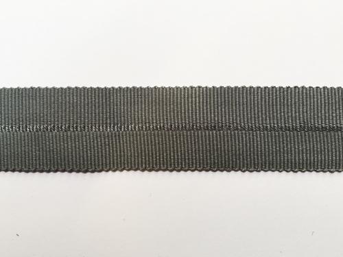 H0317-240