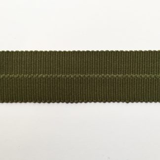 H0317-299