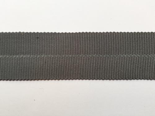 H0318-240