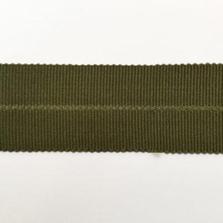 H0318-299