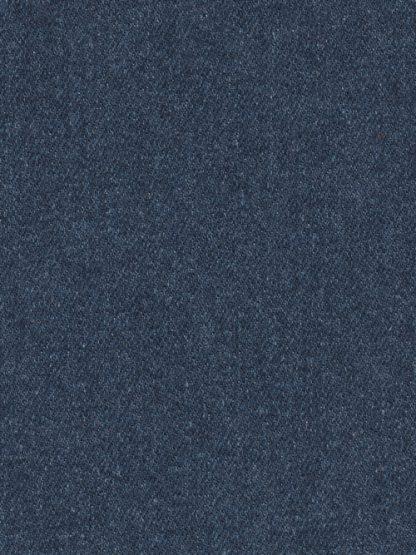 mid blue washed 10oz denim 100% cotton