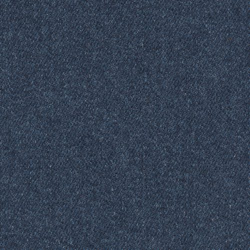 mid blue washed 10oz denim 100% cotton