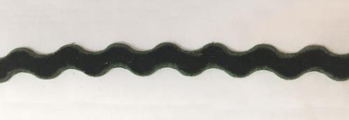 H0335-053