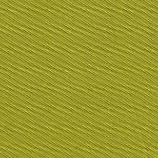 Lime Green Venezia breathable, hypo-allergenic and lovely to sew dress lining